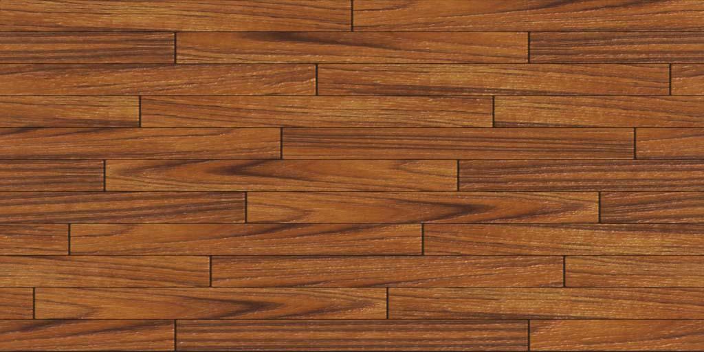 橡木地板材质贴图|五邑大学计算机培训中心